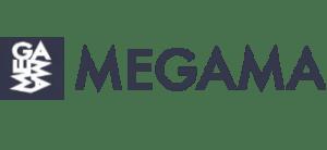 Megama